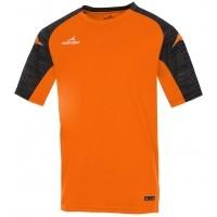Camiseta de Fútbol MERCURY Line MECCBL-0803