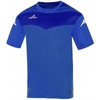 Camiseta de Fútbol MERCURY Victory MECCBM-01