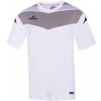 Camiseta de Fútbol MERCURY Victory MECCBM-02