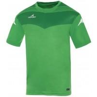 Camiseta de Fútbol MERCURY Victory MECCBM-06