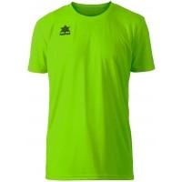Camiseta de Fútbol LUANVI Pol 09845-0195