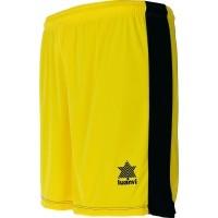 Calzona de Fútbol LUANVI Premium 13756-0034