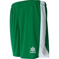 Calzona de Fútbol LUANVI Premium 13756-0050