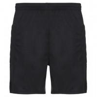 Pantalón de Portero de Fútbol ROLY Arsenal PA0551-02