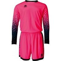 Conjunto de Portero de Fútbol LUANVI Parma 13763-0427