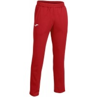 Pantalón de Fútbol JOMA Cleo II polyfleece 101334.600