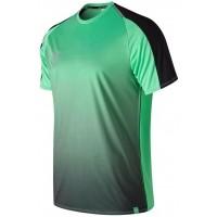 Camiseta Entrenamiento de Fútbol NEW BALANCE Elite Tech Training MT913002-NMB