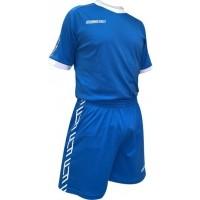 Equipación de Fútbol FUTSAL Tempo 5149AZBL
