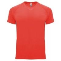 Camiseta de Fútbol ROLY Bahrain CA0407-234