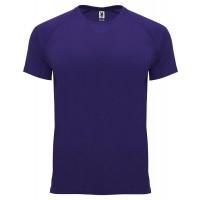 Camiseta de Fútbol ROLY Bahrain CA0407-63