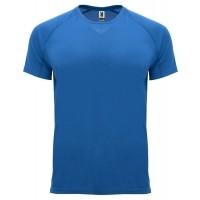 Camiseta de Fútbol ROLY Bahrain CA0407-05