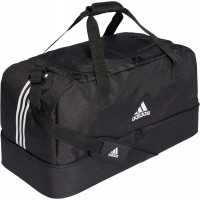 Bolsa de Fútbol ADIDAS Tiro Dufflebag Bottom Compartment DQ1078