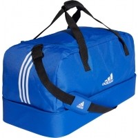 Bolsa de Fútbol ADIDAS Tiro Dufflebag Bottom Compartment DU2001