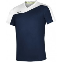 Camiseta de Fútbol MIZUNO Team Authentic Myou Tee V2EA7003-14