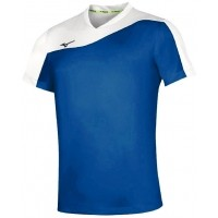 Camiseta de Fútbol MIZUNO Team Authentic Myou Tee V2EA7003-22