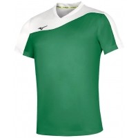 Camiseta de Fútbol MIZUNO Team Authentic Myou Tee V2EA7003-38