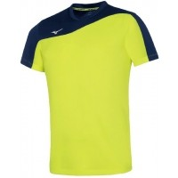Camiseta de Fútbol MIZUNO Team Authentic Myou Tee V2EA7003-44