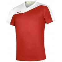 Camiseta de Fútbol MIZUNO Team Authentic Myou Tee V2EA7003-62