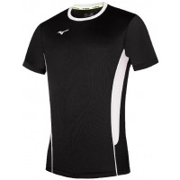 Camiseta de Fútbol MIZUNO Authentic High-Kyu Tee V2EA7001-09