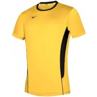 Camiseta de Fútbol MIZUNO Authentic High-Kyu Tee V2EA7001-45
