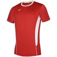 Camiseta de Fútbol MIZUNO Authentic High-Kyu Tee V2EA7001-62