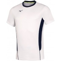 Camiseta de Fútbol MIZUNO Authentic High-Kyu Tee V2EA7001-71