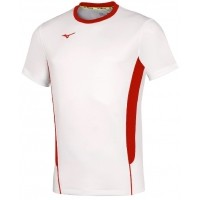 Camiseta de Fútbol MIZUNO Authentic High-Kyu Tee V2EA7001-76