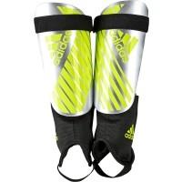 Espinillera de Fútbol ADIDAS X Reflex DN8600