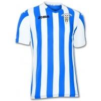 C.D. Aznalcóllar F.B. de Fútbol JOMA Camiseta 1ª juego AZN01-100001.700