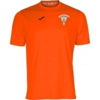 C.D. Aznalcóllar F.B. de Fútbol JOMA Jersey Portero  AZN01-100052.800