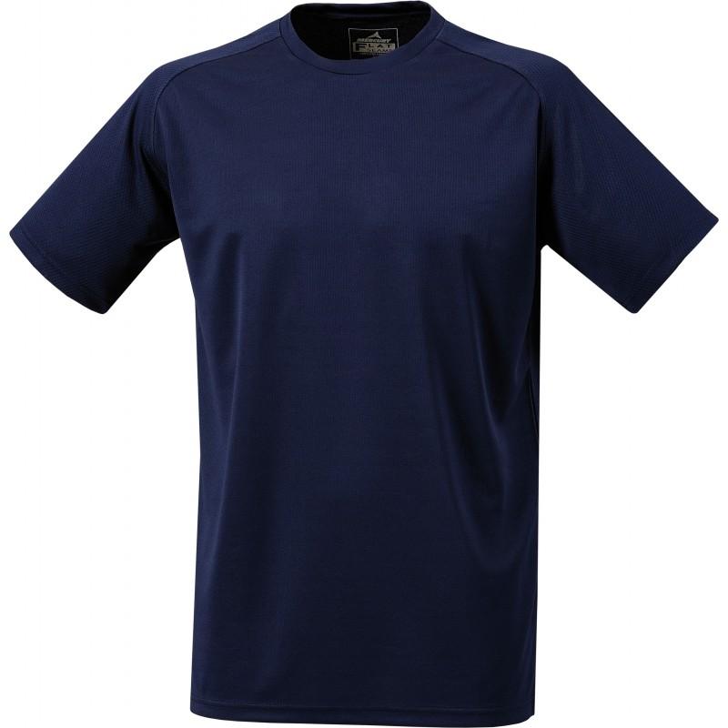 Camiseta Entrenamiento Mercury Universal (UNIDAD)