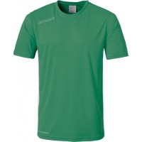 Camiseta de Fútbol UHLSPORT Essential 1003341-11