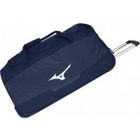 Bolsa de Fútbol MIZUNO Team Trolley Bag 33GD8016-14