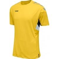 Camiseta de Fútbol HUMMEL Tech Move 200004-5001