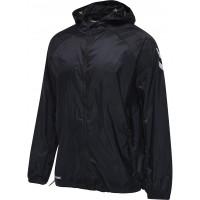 Chubasquero de Fútbol HUMMEL Tech Move Functional Light Weight Jacket 200646-2001