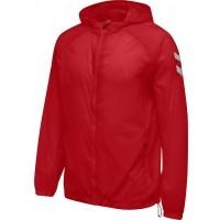 Chubasquero de Fútbol HUMMEL Tech Move Functional Light Weight Jacket 200646-3062