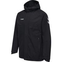 Chaquetón de Fútbol HUMMEL Tech Move All Weather Jacket 200027-2001
