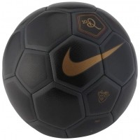 Balón Fútbol Sala de Fútbol NIKE Menor X 10R SC3934-010