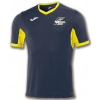 PMD Aljaraque de Fútbol JOMA Camiseta Juego ALJ01-100683.309