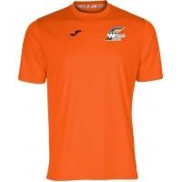PMD Aljaraque de Fútbol JOMA Camiseta Portero ALJ01-100052.800