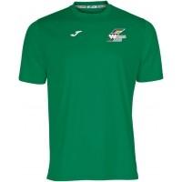 PMD Aljaraque de Fútbol JOMA Camiseta Portero ALJ01-100052.450