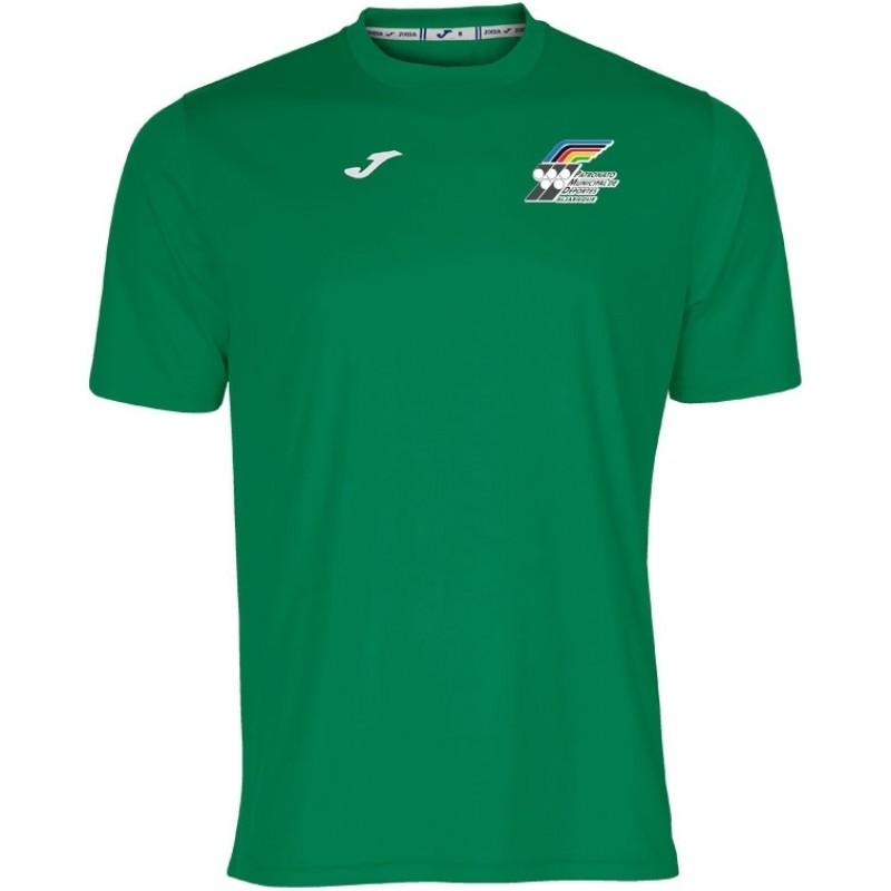 PMD Aljaraque Joma Camiseta Portero