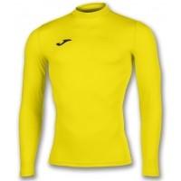 PMD Aljaraque de Fútbol JOMA Camiseta Térmica ALJ01-101018.900