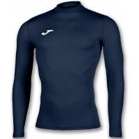 PMD Aljaraque de Fútbol JOMA Camiseta Térmica ALJ01-101018.331