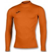 PMD Aljaraque de Fútbol JOMA Camiseta Térmica ALJ01-101018.800