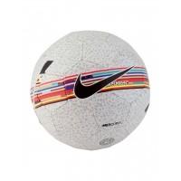 Balón Fútbol de Fútbol NIKE Mercurial Skills (Mini Balón) sc3897-100