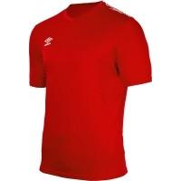 Camiseta de Fútbol UMBRO Baikal 22000I-600