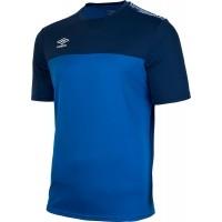 Camiseta de Fútbol UMBRO Ness 22001I-401