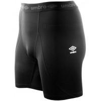 de Fútbol UMBRO Core Power 62539U-060