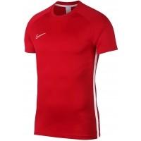Camiseta de Fútbol NIKE Dri-FIT Academy AJ9996-657